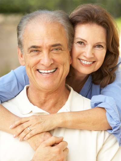 Are Dental Implants Right For Me in Overland Park, KS