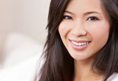 Periodontal Plastic Surgery in Overland Park, KS
