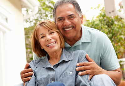 Dental Implants vs. Dentures in Overland Park, KS