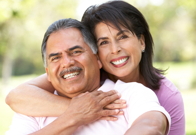 Implant Supported Dentures in Overland Park, KS