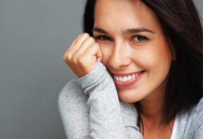 LANAP Laser Treatment Overland Park, KS